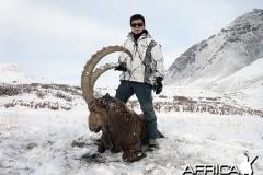 Kyrgyzstan_Second_Ibex_2015
